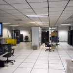 Nevada Data Center
