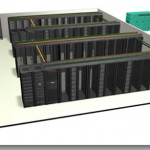 Plan for the Future Data Center Needs