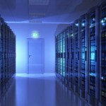 data-center-requirements