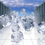 Ways to Cool a Data Center