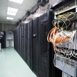 datacentertierlevels