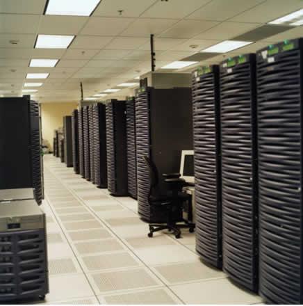 googledatacenter1
