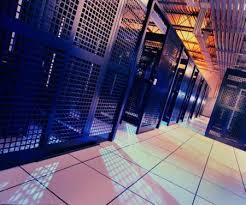 datacenter45