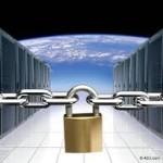 datacentersecurity2