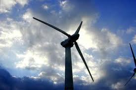windenergygoogle