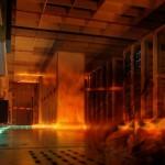 Data-Center-Fire-Dangers