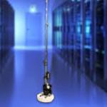 data-center-robotics