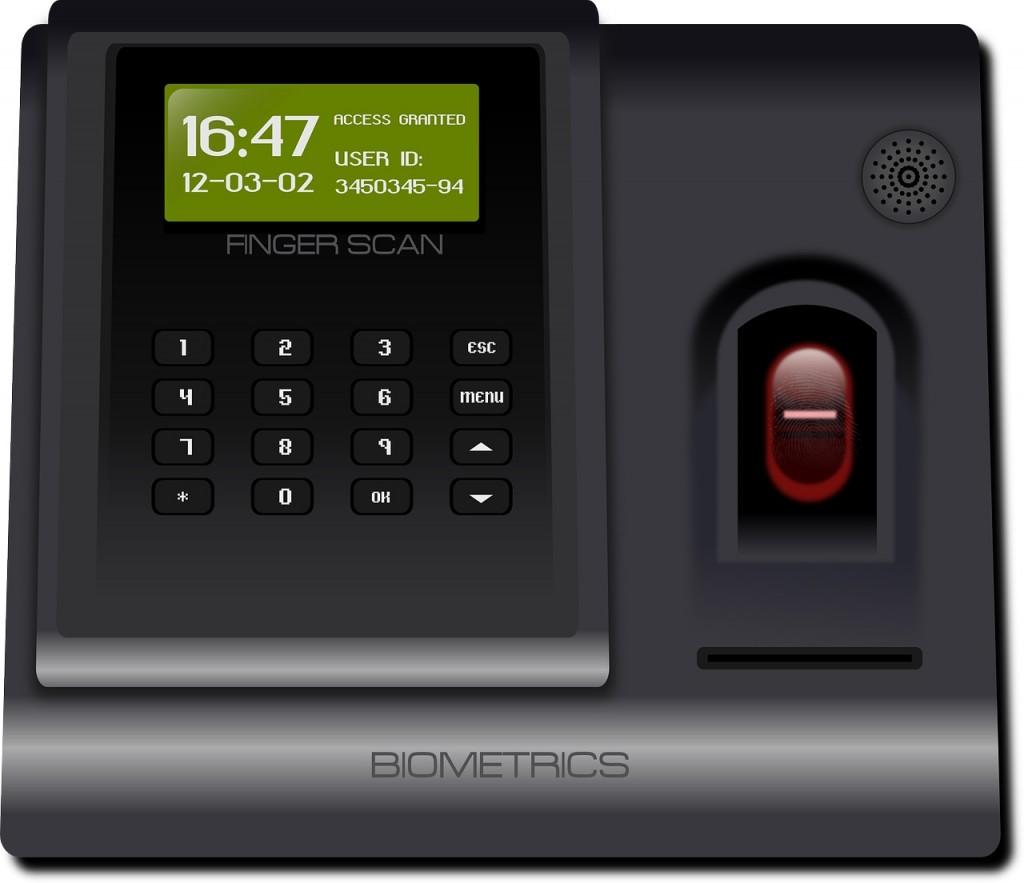 biometrics-154662_1280
