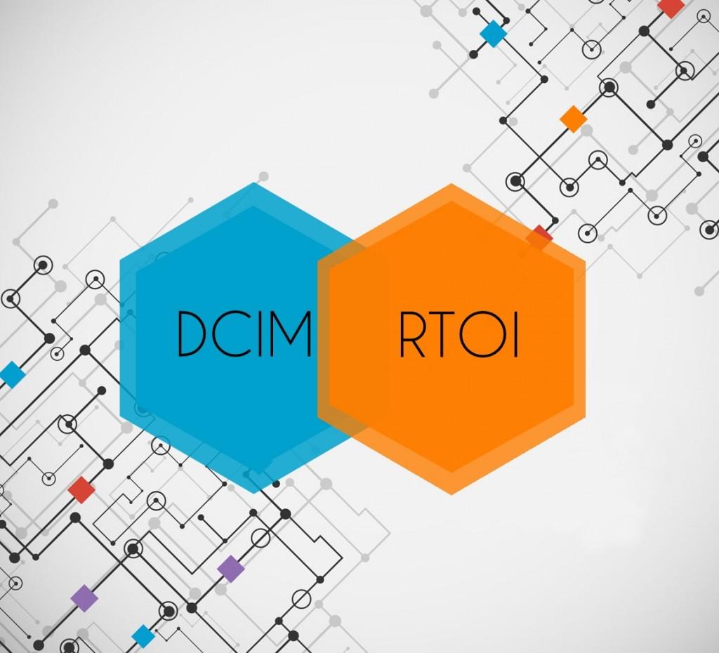 DCIM_RTOI_image