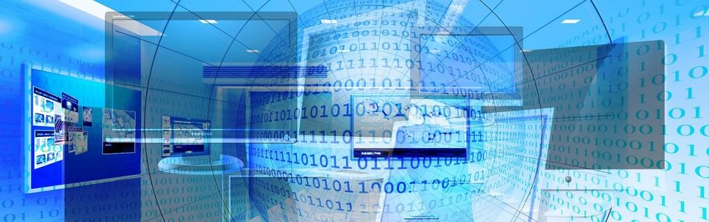 Data Center Network Speed