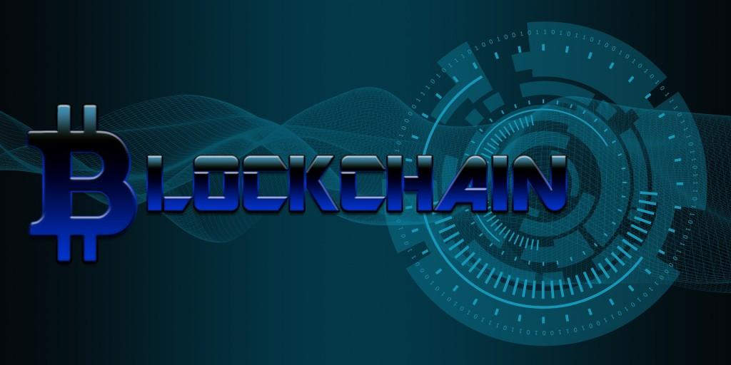 Data Center Blockchain
