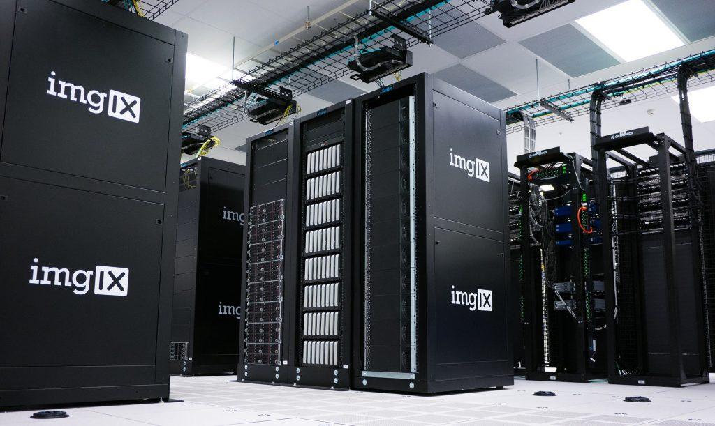 Optimize Data Center PUE