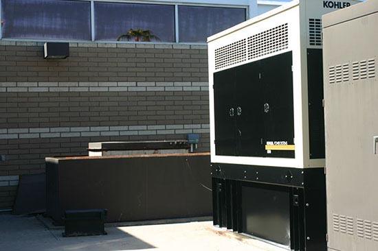 Arizona Lottery Generator Demo & Installation